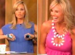 http://images.huffingtonpost.com/gen/8331/thumbs/s-ELISABETH-HASSELBECK-BOOBS-large.jpg