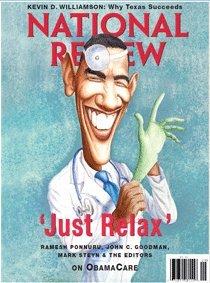 white house medical clinic run dr obama nurse rahm emanual