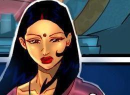 s-SAVITA-BHABI-large.jpg