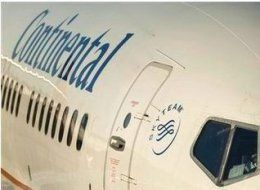 47 Passengers Spend `Surreal' 6 Hours Stuck On Airport Tarmac, Continental Apologizes