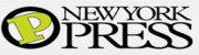 NY Press