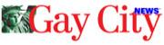 Gay City News