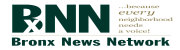 Bronx News Network