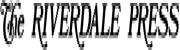 Riverdale Press