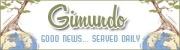 Hawkins Multimedia LLC